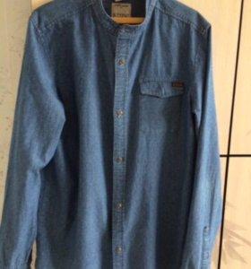 Рубашка на подростка 176 см