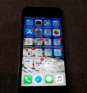 IPhone 5s.32.оригинал.