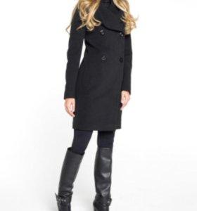 Демисезонное пальто Venisa