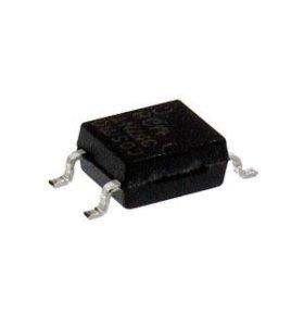 KPC357NT, Оптопара транзисторная [SO-4]