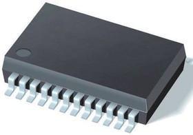 Линейная ИС, Linear Technology LTC1344AIG