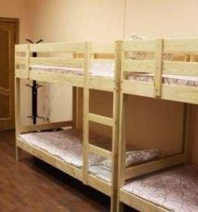 Комната, 75 м²