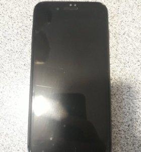 iPhone 7 Plus +