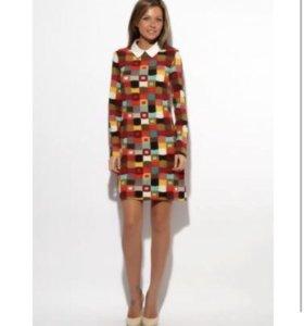 Платье Valentino 44-46