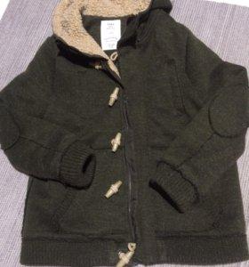 Куртка,Зара