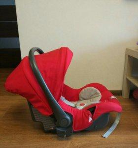 Автокресло,детское автомобильное кресло,автолюлька