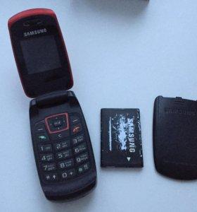 Телефон, смартфон, зарядка, колонка.
