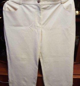 Новые брюки бренд St. John