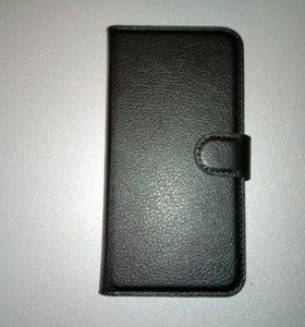 Чехол lumia 640