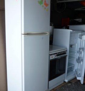 Холодильник Stinol, доставка