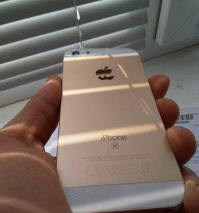 Айфон se 32 Gb