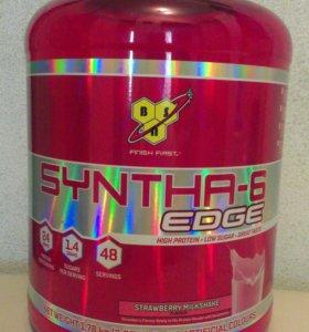 BSN SYNTHA 6 EDGE 1.78 kg