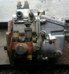 Топливный насос Т-25 новый