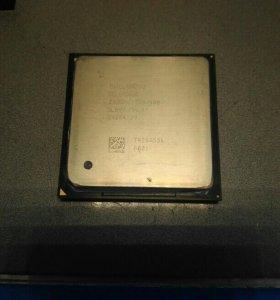 Процессор Intel® Celeron®
