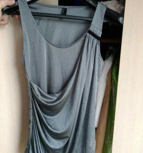 Блуза Vero moda🌺