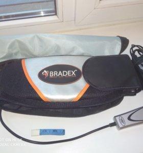 Пояс для похудения Bradex Simple Life Solutions