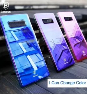 Чехлы на Samsung Note 8,9;Samsung S8+,OnePlus 3;5