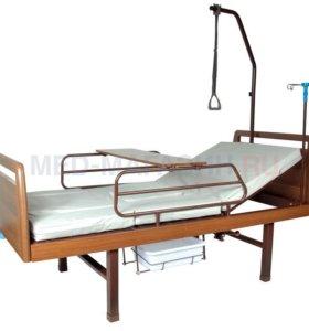 Медицинская многофункциональная кровать YG-3