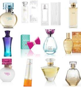 Духи Mary Kay парфюм