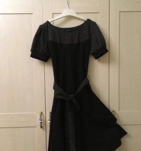 Платье, Турция , р. 150-155
