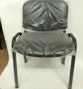 Офисные стулья-ИЗО