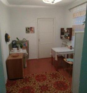 Квартира, 4 комнаты, 66 м²