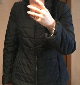 Женская куртка ORSA, 44-46 р