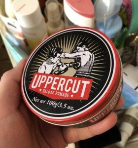 Помадка для волос Uppercut