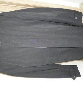 Пальто Lab Pal Zileri