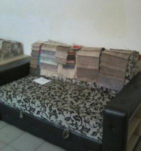 Мини диван винеция