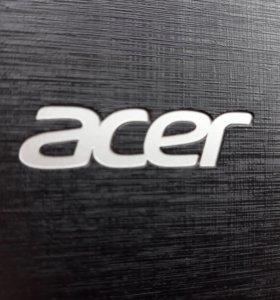 ACER Extenza 15 EX2511G-31GN