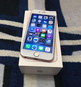 Продам Или Обменяю iPhone 6s 64g