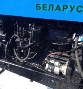 Мтз -82.1