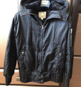 Куртка Mango 42-44