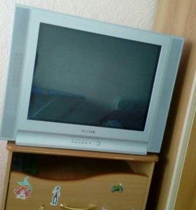 """Телевизор ,,samsung"""""""