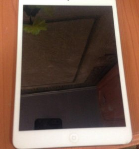 iPad mini (оригинал)