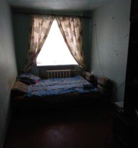 Комната, 13.7 м²
