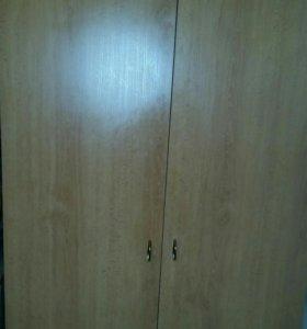 Шкаф камод тумбочка