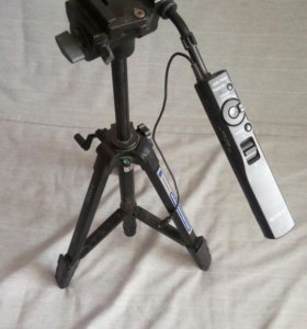 Штатив Sony VCT-60AV