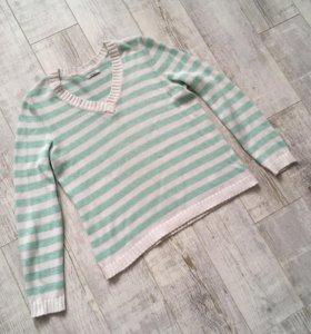 Джемпер (свитер )