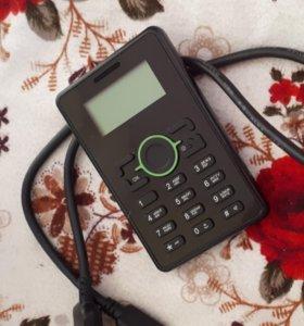 Телефон от Мегафона