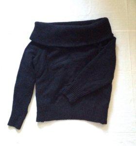 кофта , свитер H&M