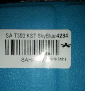 Чехол для планшета Ssmsung Galaxy Tab8.0