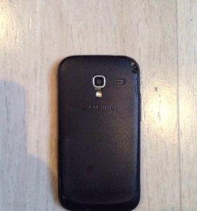 Samsung GT-18160