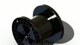 Бобина (катушка) для эмальпровода К250