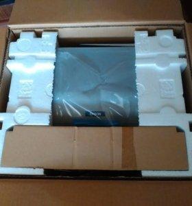 Матричный принтер epson PLQ-20