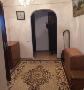 Квартира, 3 комнаты, 70 м²