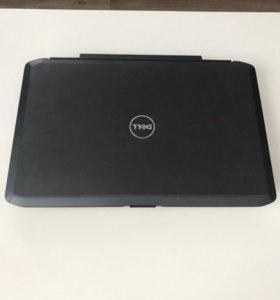 Dell e5430 core i3