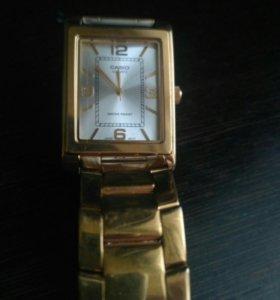 Часы CASIO 1330 MTP-1234