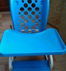 Столик для кормления малыша